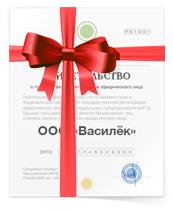 Регистрация ООО в 2018 году самостоятельно - пошаговая инструкция.