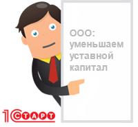 увеличение уставного капитала зао пошаговая инструкция 2015 - фото 10