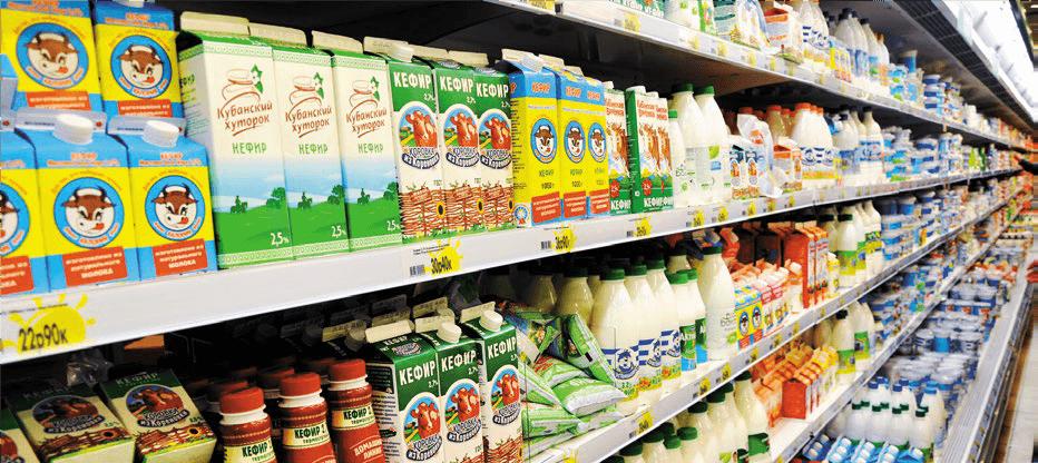 Изображение - Сколько стоит открыть продуктовый магазин kak-otkryt-magazin-produktov-s-nulya