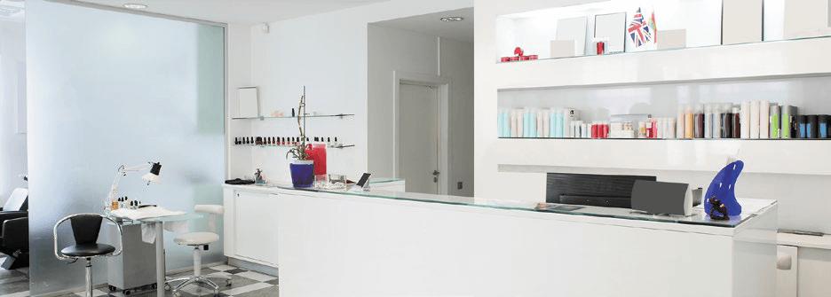 Изображение - Как открыть салон красоты kak-otkryt-salon-krasoty-s-chego-nachat