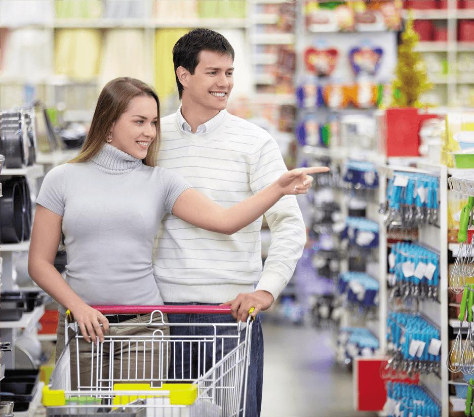Изображение - Сколько стоит открыть продуктовый магазин kak-otkryt-svoj-magazin-produktov-s-chego-nachat