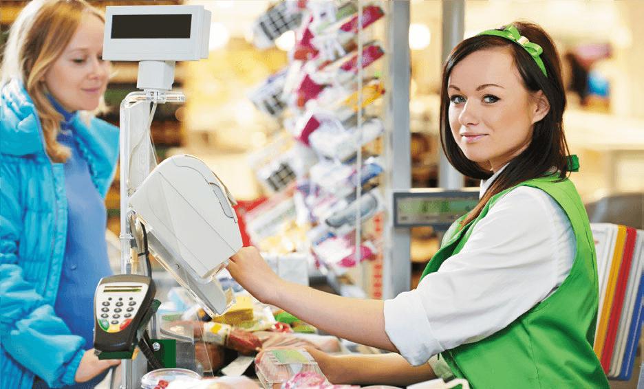 Изображение - Сколько стоит открыть продуктовый магазин kakie-nuzhny-dokumenty-dlya-otkrytiya-magazina-produktov