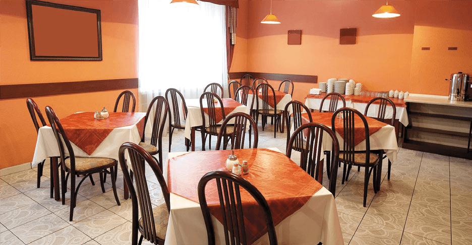 Изображение - С чего начать, чтобы открыть успешный ресторан otkryt-kafe-po-franshize