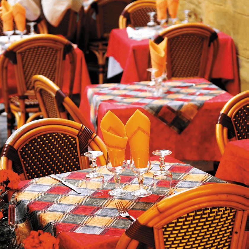 Изображение - С чего начать, чтобы открыть успешный ресторан s-chego-otkryt-svoe-kafe-s-nulya