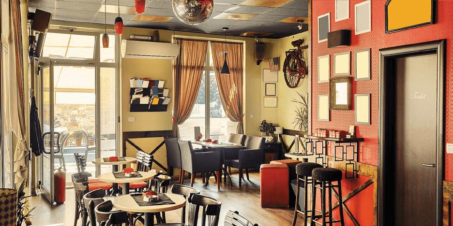 Изображение - С чего начать, чтобы открыть успешный ресторан skolko-stoit-otkryt-kafe-s-nulya